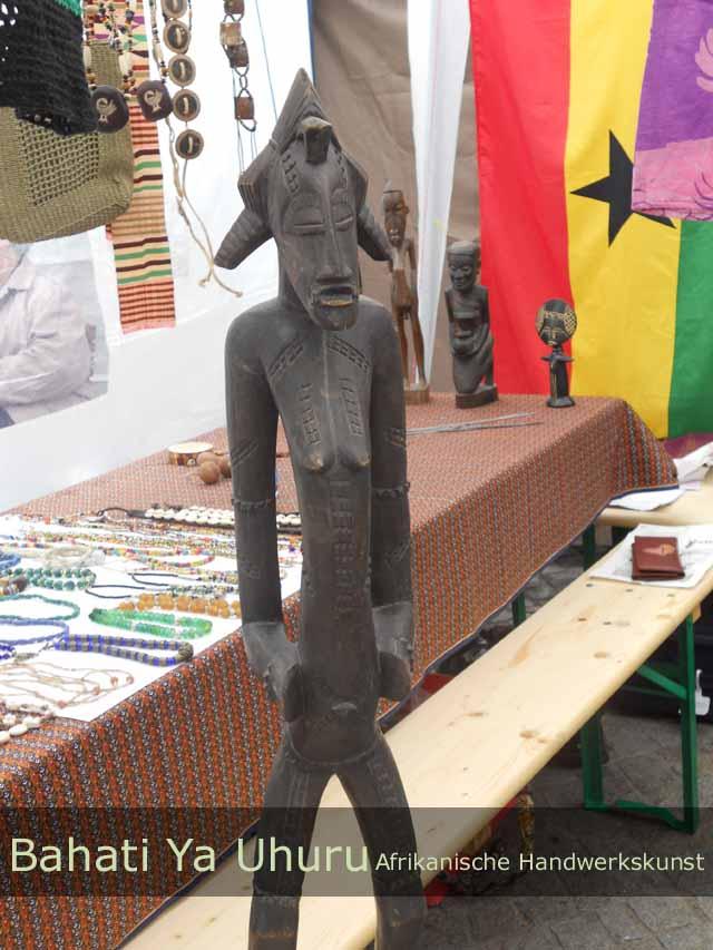 Afrikanische Trommeln : West- und Zentralafrika (Book ...